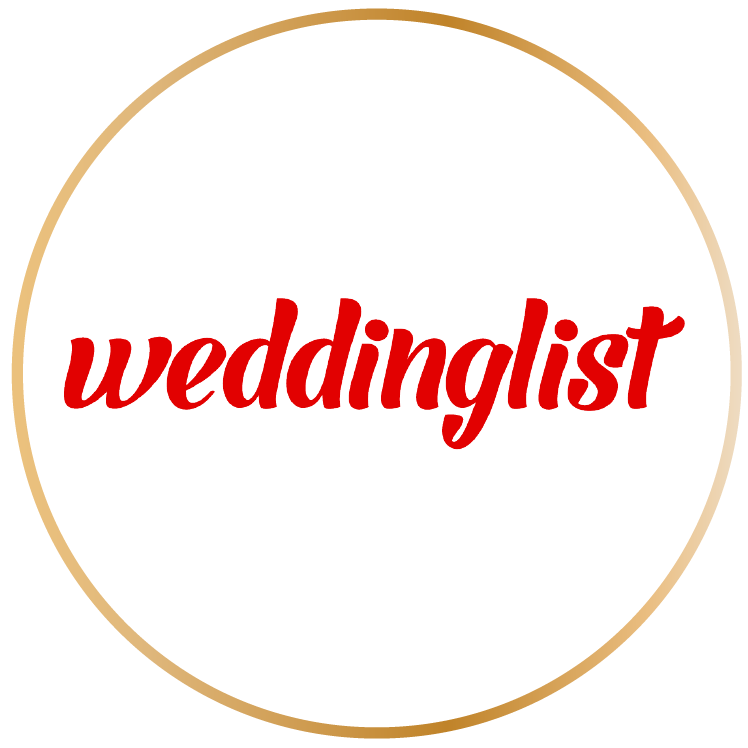 Weddinglist