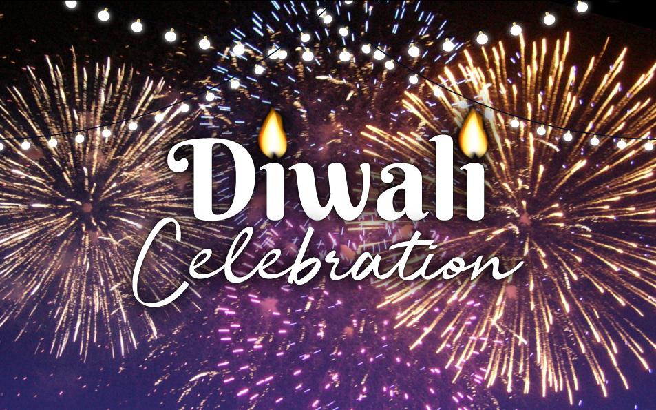 Diwali Package 2019_HolidayInn Sukhumvit